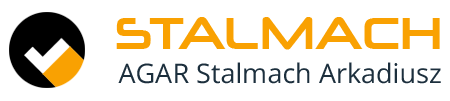 Stalmach logo